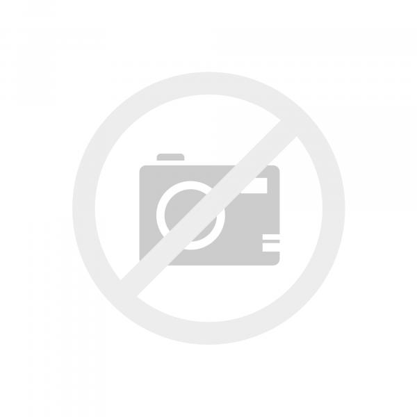 Kolový nakladač LiuGong CLG 877H