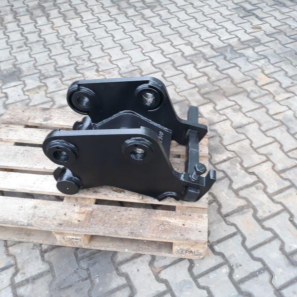 Adaptér SMP2 / Liebherr 900